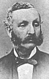 Matthew Hamilton Gault