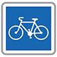 Aire de stationnement intérieur sécuritaire pour plus de 120 vélos